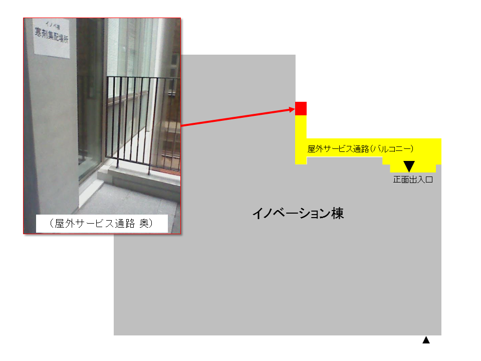 map of toyko with 63 Innov on Asakusa map also 4411082666 furthermore Guide Map in addition 63 innov additionally .